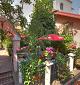 Ubytování Znojmo, penzion Znojmo - Penzion Cafe Kulíšek